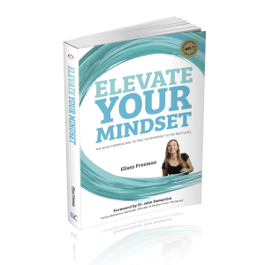Elevate Your Mindset